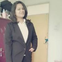 Binni Mittal, MBA, Shoolini University