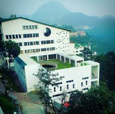 Shoolini University Himachal Pradesh