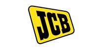 jcb engg