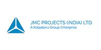 jmc projects