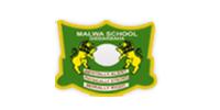 malva school
