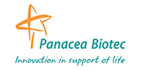 panacea biotic basic