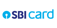 SBI card engg