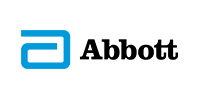 abbott pharma