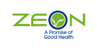 zeon lifesciences ltd