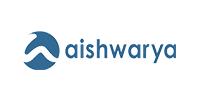aishwaya