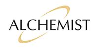 alchemeist
