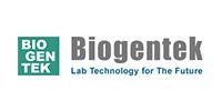 biogentek