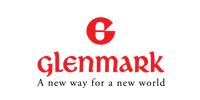 glenmark basic