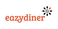 ezydinner