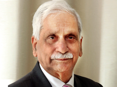 JM Julka (Director Planning) -- Former Joint Director (Zoological Survey of India) & Post Doc. (Smithsonian Institution, USA)