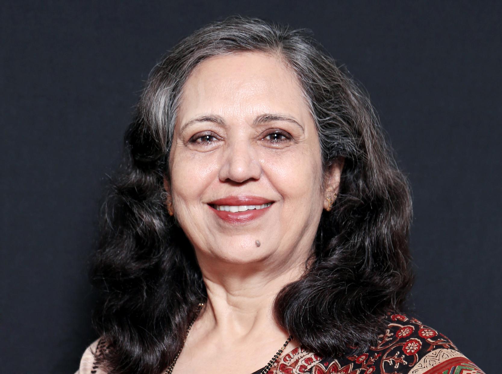 Manju Jaidka (Dean, Dept. of English) -- PhD (Dept of English, PU), Postdoc Fulbright fellow (Harvard), Yale Rockefeller fellow (Bellagio, Italy) and University of Iowa, US