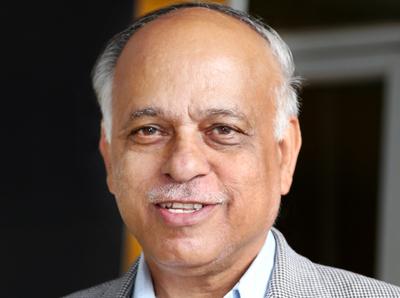 Sunil Puri (Registrar), Post Doc & PhD Botany (GNDU); MSc Forestry (Oxford University), UK; MSc (Hons) & BSc (Hons), PAU