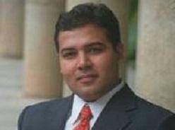 Anurag Sinha Co-Founder Co-Founder at OneScore - onescore.app