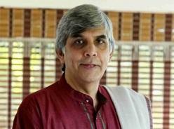 Dinesh singh Padma Shri Awardee Former Vice Chancellor (President), DU