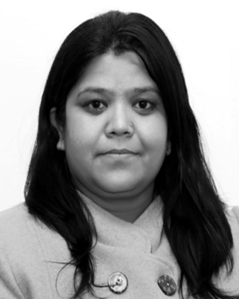 Pooja Dhiman