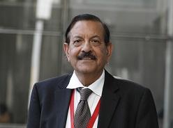 Vijay Mehan