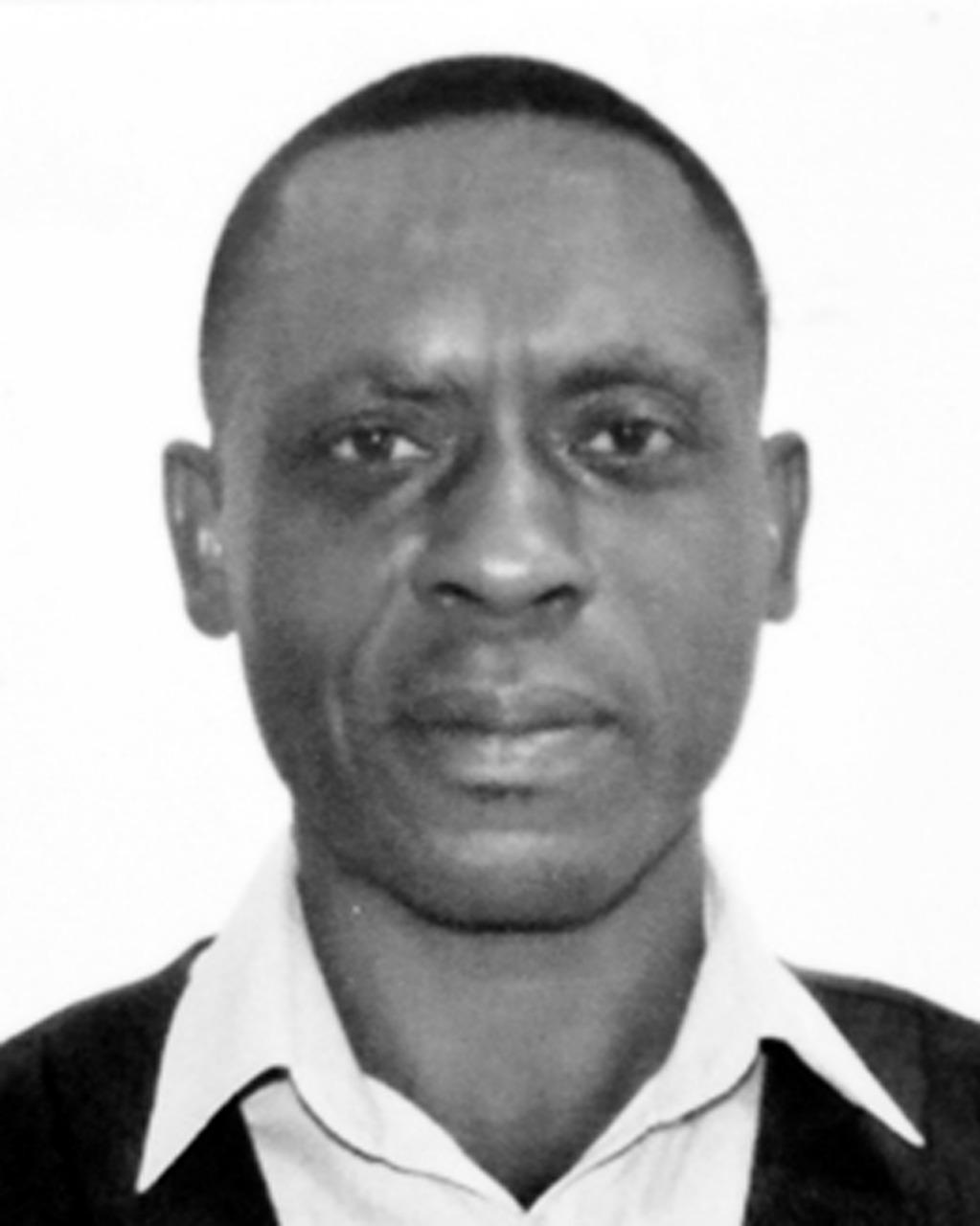William Asamoah